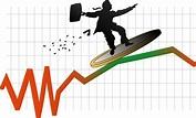 La crise financière: le fléau du XXIème siècle - Wmag Finance