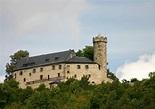 The Best Greifenstein Castle Tours & Tickets 2019 ...