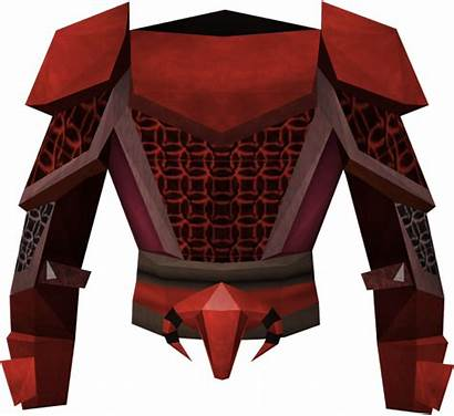 Dragon Chainbody Runescape Armour Melee Wikia Helm