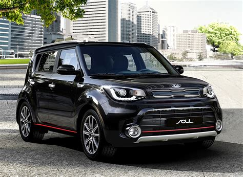 News Kia Launches Soul Turbo In New Zealand Nz Techblog