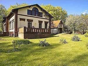 Haus Kaufen In Schwerin : immobilien zum kauf in gartenstadt schwerin seite 2 ~ Buech-reservation.com Haus und Dekorationen