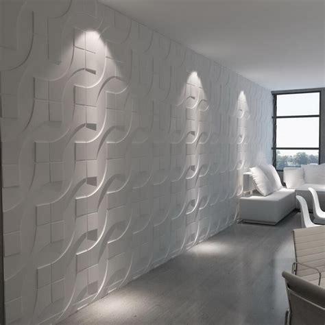 papier peint 3d sur le mur 3d plafond panneau 3d pvc