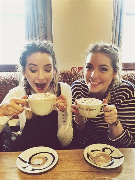 zoella hot chocolate 1000 ideas about zoella on pinterest joe sugg caspar