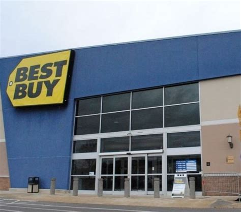 Discover why thousands of customers trust us to handle their website hosting needs. Best Buy hosting job fairs Wednesday in Birmingham | AL.com