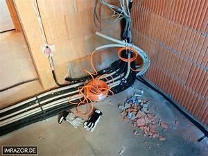 Lan Kabel Unterschiede : cat 7 kabel verlegen cat7 kabel und zubeh r kaufen und verlegen cat 7 kabel zukunftssichere ~ Orissabook.com Haus und Dekorationen
