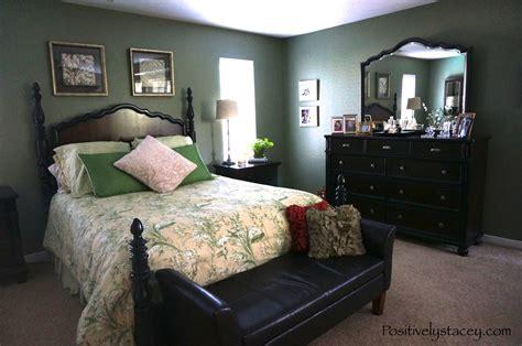 jojoba af 460 by benjamin paint in 2019 green bedrooms bedroom green color