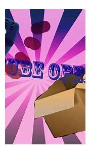 fidget cube review - YouTube