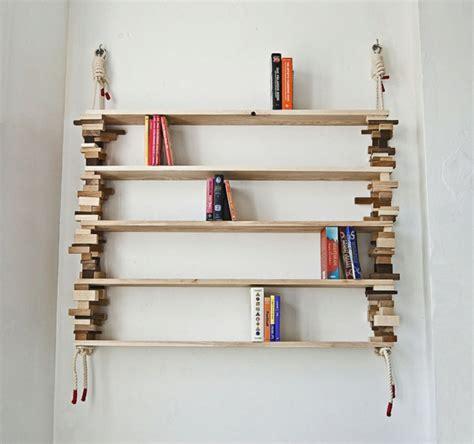 Kinderzimmer Ideen Selbermachen by Kinderzimmer Deko Selber Machen