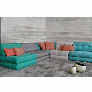 Www Otto De Sofas : sofa de canto futon company ~ Bigdaddyawards.com Haus und Dekorationen