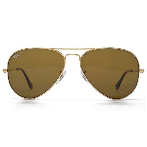 arista purple ban classic aviator sunglasses arista gold with