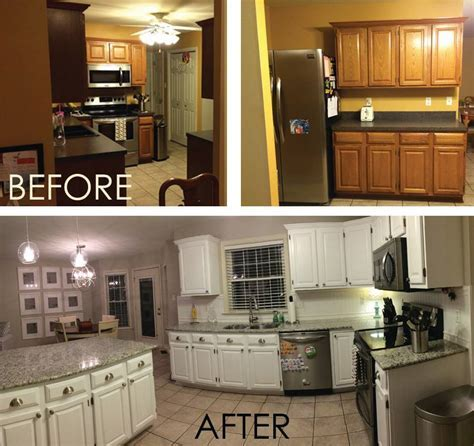 Kitchen: remodelling kitchen How To Renovate A Kitchen On