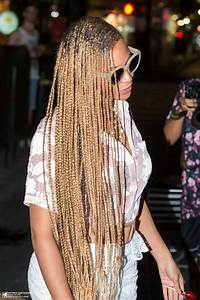 Welcome to NikkyNaz Blog : WHO ROCKED THE SIDE BRAIDS ...