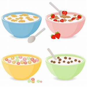 Why You Should Avoid Most Packaged Cereal » The Candida Diet