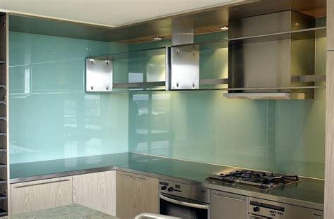 how to install a backsplash in kitchen đá sa đá bàn bếp đá tủ bếp đá cầu thang kính