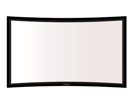 high lumen portable projector projection screens lumene palace premium curve 200c