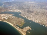 List of incorporated cities and towns in California ...