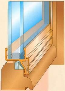 fenetre double vitrage prix prix pose fenetre double With prix installation fenetre double vitrage