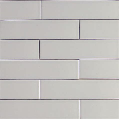 2x8 Subway Tile White by Pin By Joe Lovato On Kitchen