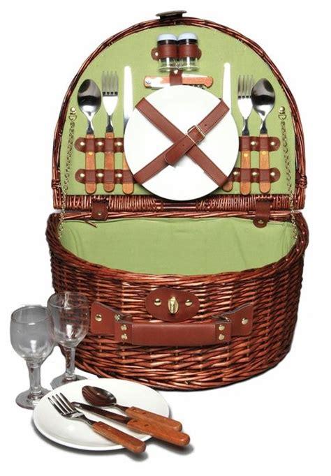 willow picnic basket chelsea market  images