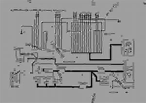 Allison Transm  Hd 4560 Ver 8 Circuit