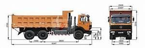 Largeur Camion Benne : achetez les meilleurs fabricants de nord benz 4 x 6 benne camion 25 tonnes benne camion 10 roues ~ Medecine-chirurgie-esthetiques.com Avis de Voitures