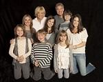Joan Lunden's Bio, Husband, Career, Cancer Survivor, Net ...