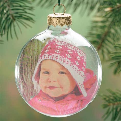 glass photo ball ornament photo ornament balls miles