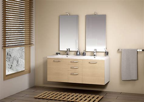 meuble cuisine allemande ml cuisines alno welmann mobilier de salle de bain