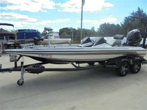 Used Bass Boats Buford Ga by Bass Boat New And Used Boats For Sale In