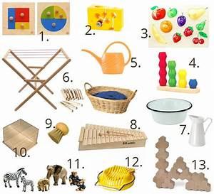Geburtstagsgeschenk 3 Jahre : 17 best images about montessori gift ideas on pinterest ~ A.2002-acura-tl-radio.info Haus und Dekorationen