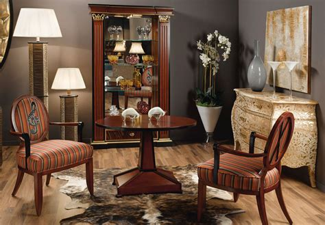 furniture stores traditional furniture modern