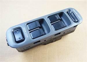 Online Buy Wholesale Suzuki Vitara 2002 From China Suzuki
