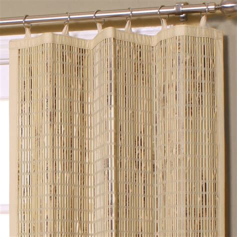 bamboo door curtains bamboo door curtains beautiful accessory and room divider