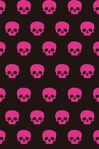 Pin by *Michelle * on Girly Skulls | Pinterest