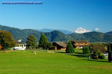 heritage park mission bc favorite places spaces