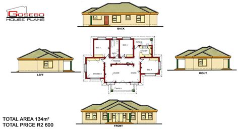 gosebo house plans sekhukhune projects  reviews