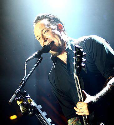 Volbeat neues LiveAlbum, Bluray und DVD kommen