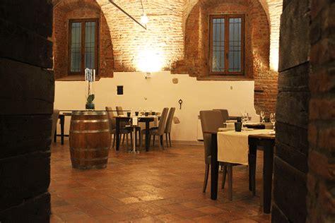 Fabbrica Sedie Brescia Cucina Brescia Vendita Sedie Da Cucina Brescia With