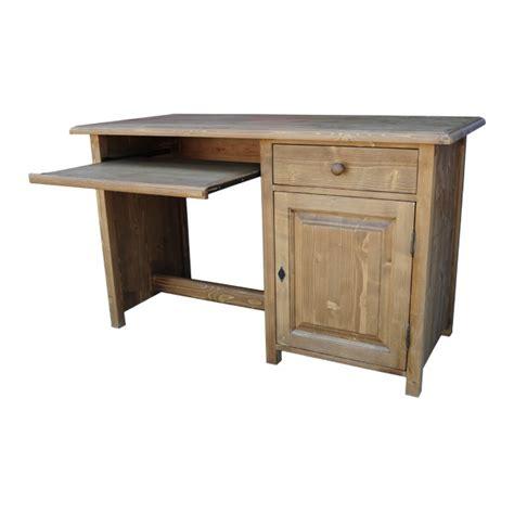 bois pour bureau planche de bois pour bureau maison design bahbe com
