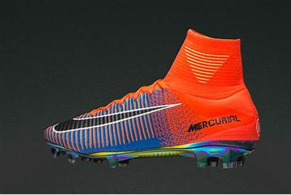 Nike Superfly Mercurial Ea Sports Sneakerfiles