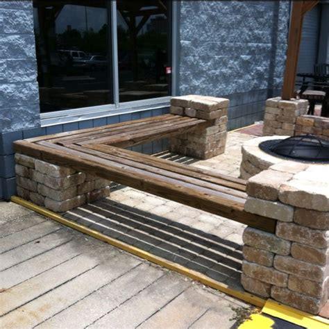 25 best pit seating ideas on backyard