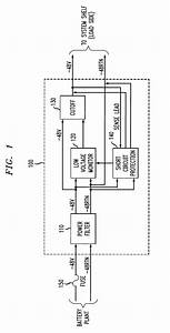 patent us6339526 low voltage cutoff circuit with short With short circuit input