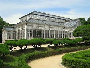 Glass House 2 : file glass house oblique changgyeonggung seoul wikimedia commons ~ Orissabook.com Haus und Dekorationen