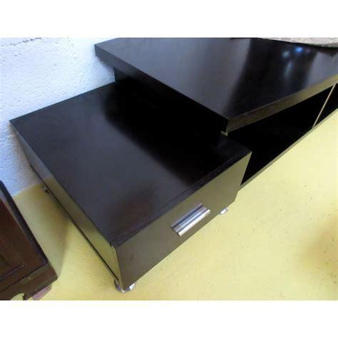 cuisine sur mesure en ligne meuble qui cache tv mobilier design décoration d 39 intérieur