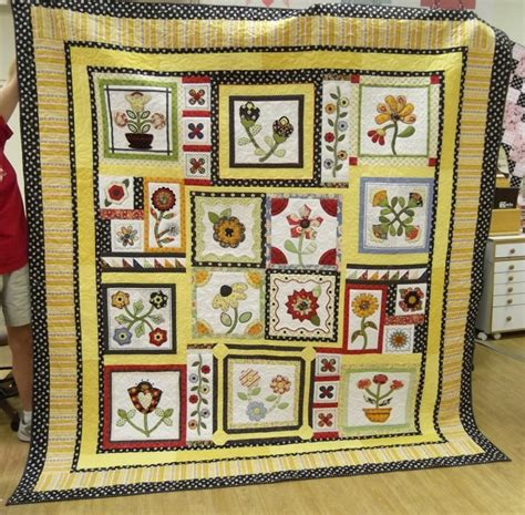 the quilters garden 1000 images about stitcher s garden on pinterest quilt gardens and quilting