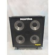 hartke 410 transporter bass cabinet hartke guitar center