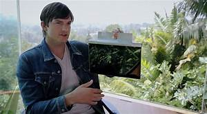 Lenovo Yoga Tablet 2 Ashton - Coolsmartphone