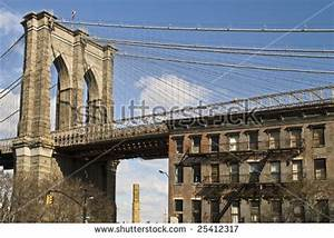 Brooklyn Brownstone Stock Images, Royalty-Free Images ...