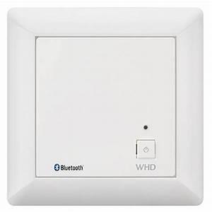 Gira Radio Bluetooth : bluetooth receiver 12 v gira h fele u k shop ~ Frokenaadalensverden.com Haus und Dekorationen