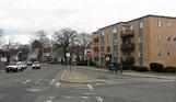 10 of the Most Dangerous Neighborhoods in Boston
